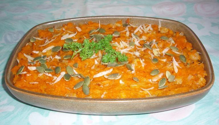 ... pumpkin casserole recipes pumpkin casserole pumpkin casserole pumpkin